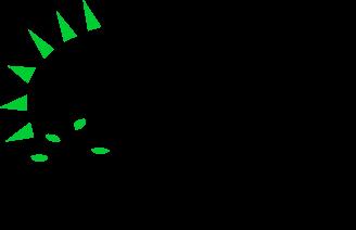 logo-330