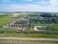 campin-olmenveld-en-chaletpark-olmenduin