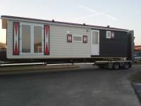 camping-chalet-plaatsen